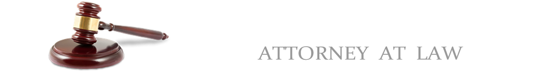 Richard J. Kaufman – Port Jefferson Attorney